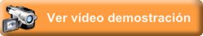 Ver vídeo   demostración